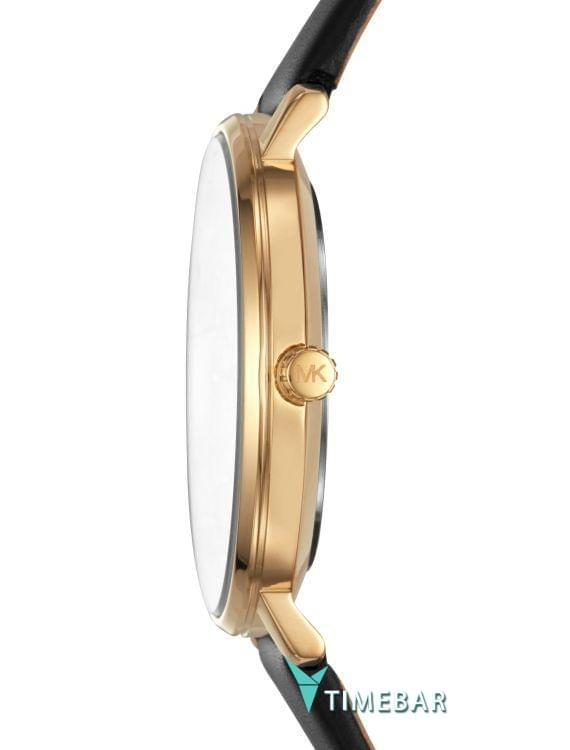 Wrist watch Michael Kors MK2747, cost: 199 €. Photo №2.