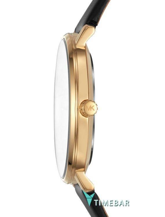Наручные часы Michael Kors MK2747, стоимость: 15290 руб.. Фото №2.