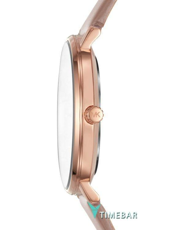 Wrist watch Michael Kors MK2748, cost: 199 €. Photo №2.