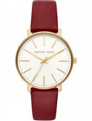 Наручные часы Michael Kors MK2749, стоимость: 9930 руб.