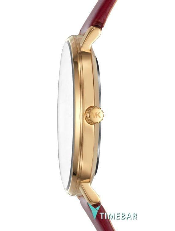 Наручные часы Michael Kors MK2749, стоимость: 9930 руб.. Фото №2.