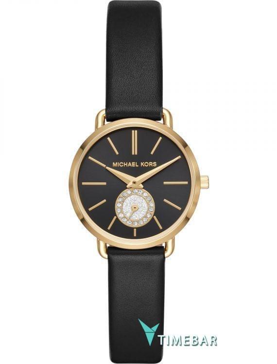 Наручные часы Michael Kors MK2750, стоимость: 7640 руб.