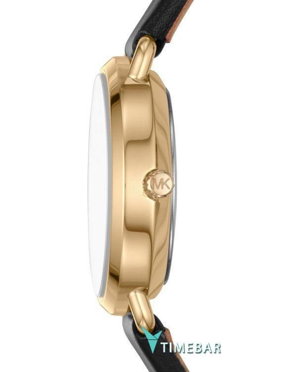 Наручные часы Michael Kors MK2750, стоимость: 7640 руб.. Фото №2.