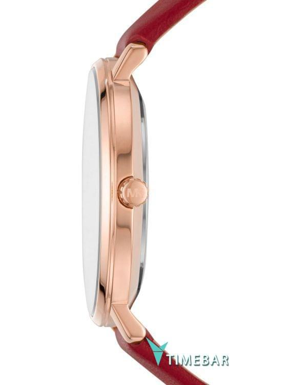 Wrist watch Michael Kors MK2784, cost: 199 €. Photo №2.