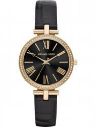 Wrist watch Michael Kors MK2789, cost: 269 €