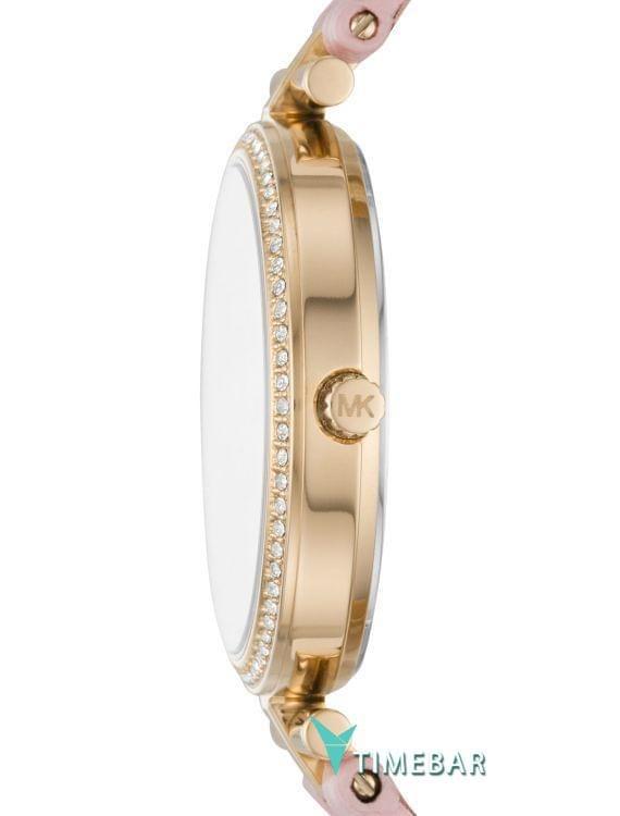 Wrist watch Michael Kors MK2790, cost: 259 €. Photo №2.