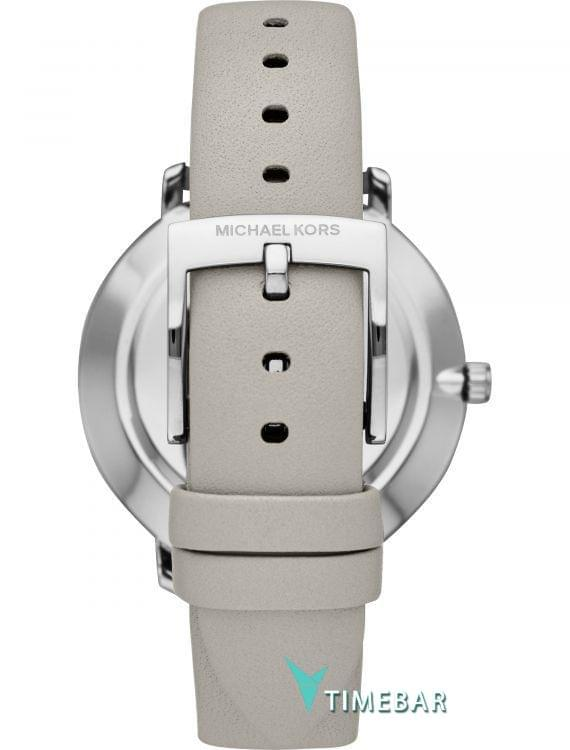 Wrist watch Michael Kors MK2797, cost: 199 €. Photo №3.