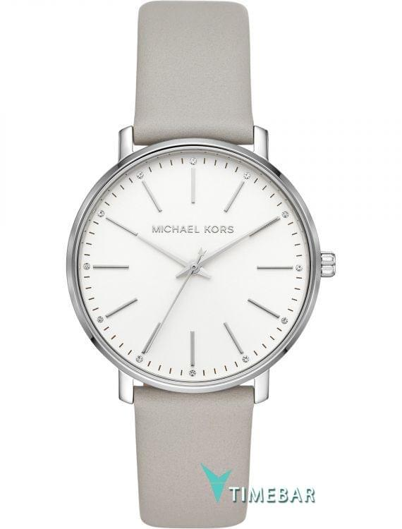 Wrist watch Michael Kors MK2797, cost: 199 €