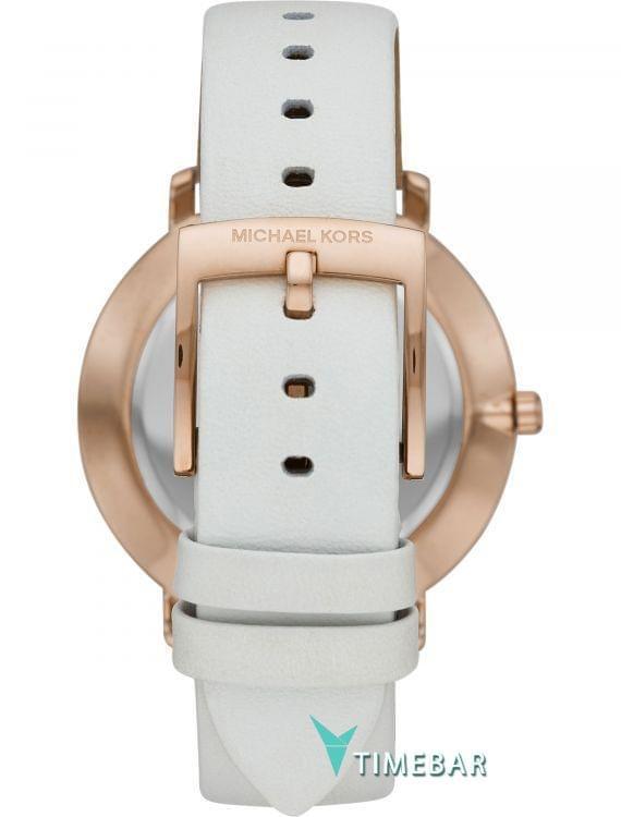 Wrist watch Michael Kors MK2800, cost: 199 €. Photo №3.