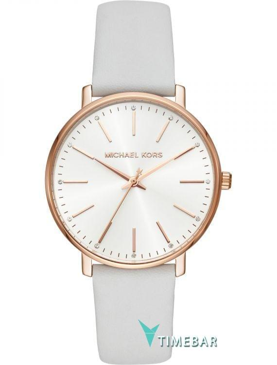 Wrist watch Michael Kors MK2800, cost: 199 €