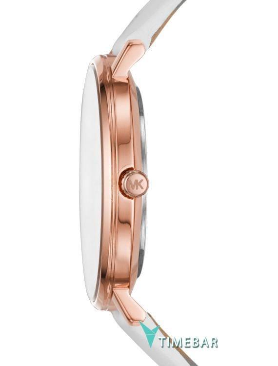 Wrist watch Michael Kors MK2800, cost: 199 €. Photo №2.
