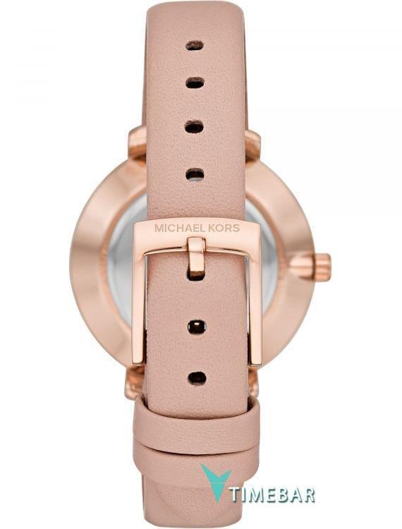 Наручные часы Michael Kors MK2803, стоимость: 13900 руб.. Фото №3.