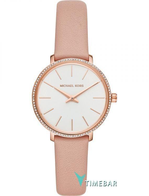 Наручные часы Michael Kors MK2803, стоимость: 13900 руб.