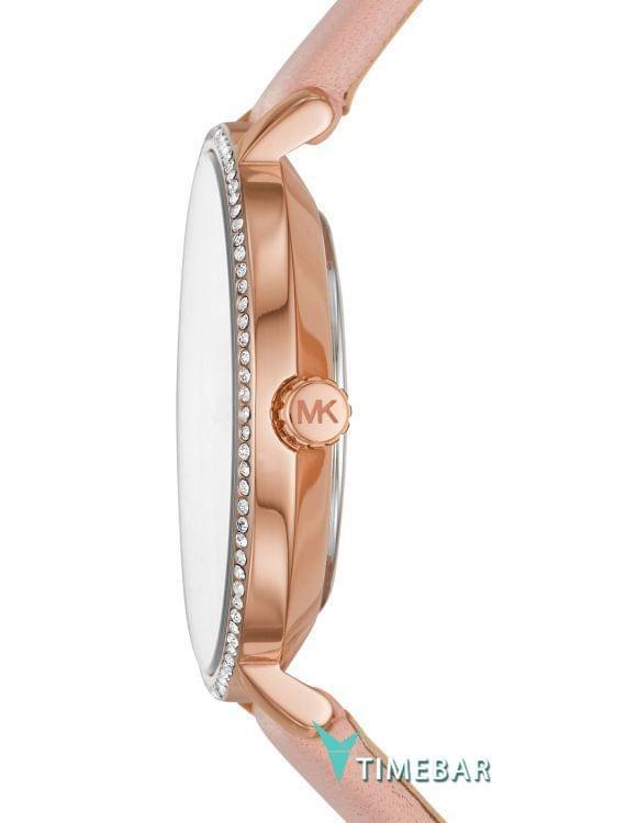 Наручные часы Michael Kors MK2803, стоимость: 13900 руб.. Фото №2.