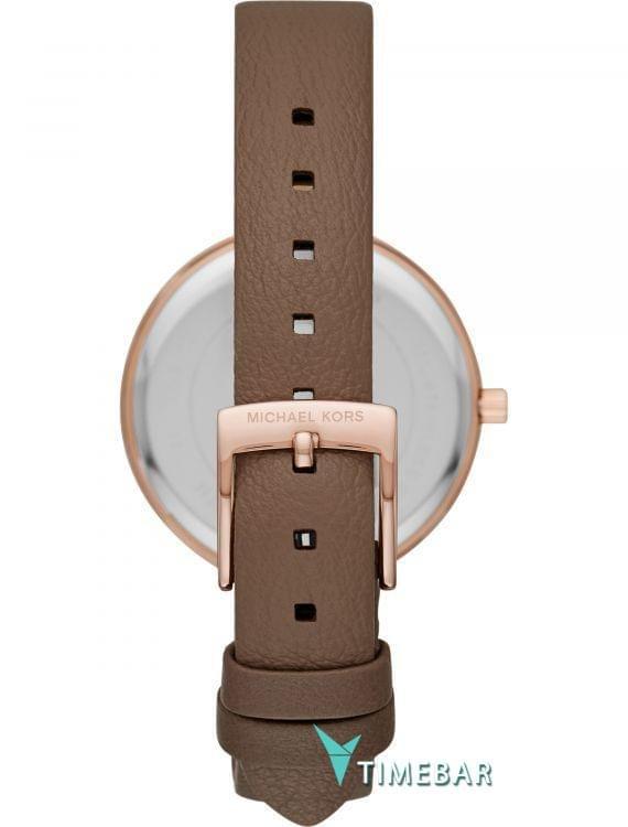 Wrist watch Michael Kors MK2832, cost: 259 €. Photo №3.