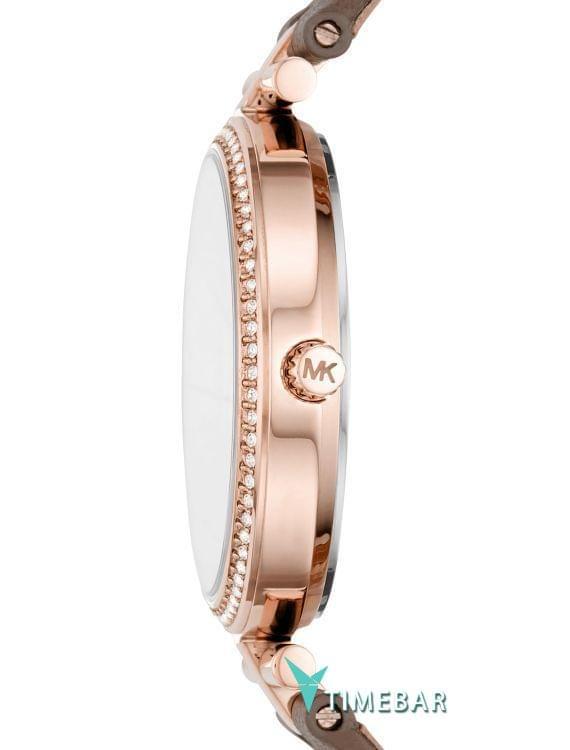 Wrist watch Michael Kors MK2832, cost: 259 €. Photo №2.