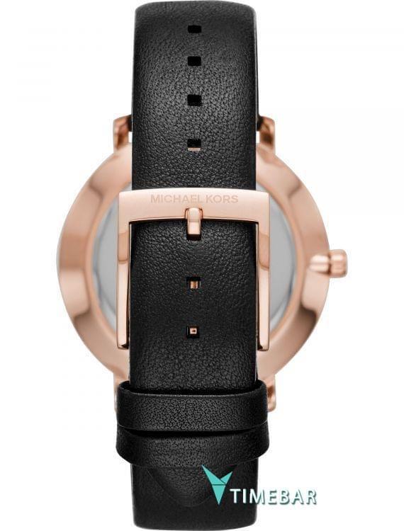 Wrist watch Michael Kors MK2834, cost: 199 €. Photo №3.