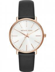 Wrist watch Michael Kors MK2834, cost: 199 €