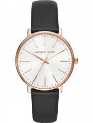 Наручные часы Michael Kors MK2834, стоимость: 14200 руб.