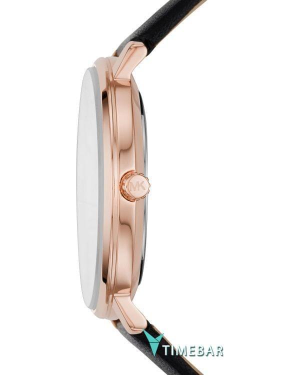 Wrist watch Michael Kors MK2834, cost: 199 €. Photo №2.