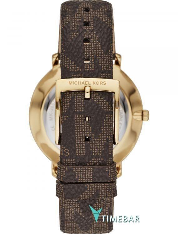 Наручные часы Michael Kors MK2857, стоимость: 9180 руб.. Фото №3.