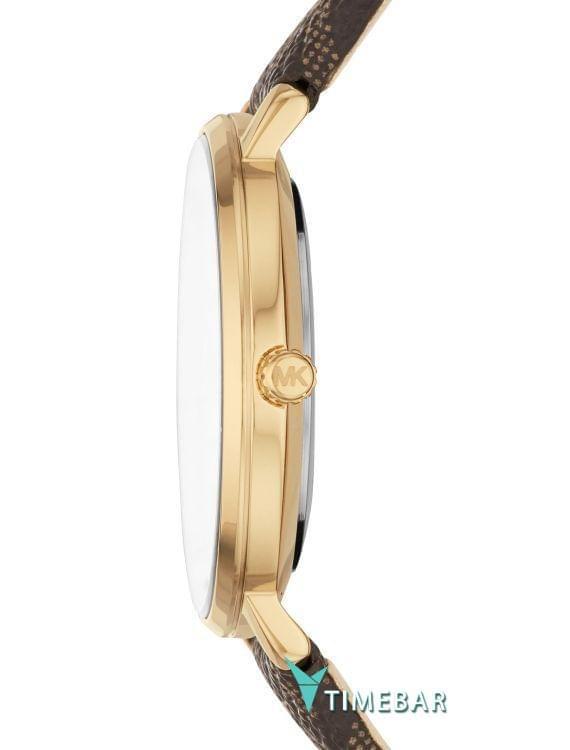 Наручные часы Michael Kors MK2857, стоимость: 9180 руб.. Фото №2.