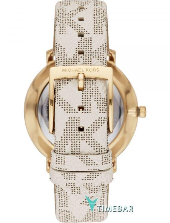 Wrist watch Michael Kors MK2858, cost: 229 €. Photo №3.