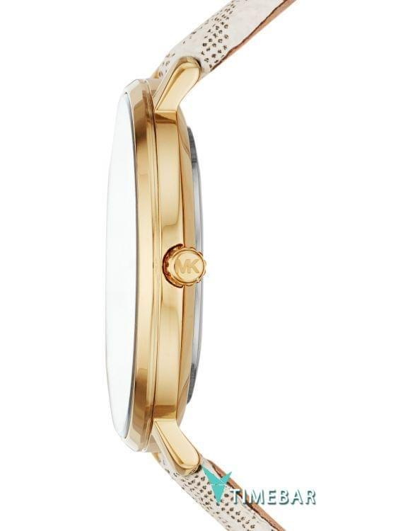 Wrist watch Michael Kors MK2858, cost: 229 €. Photo №2.
