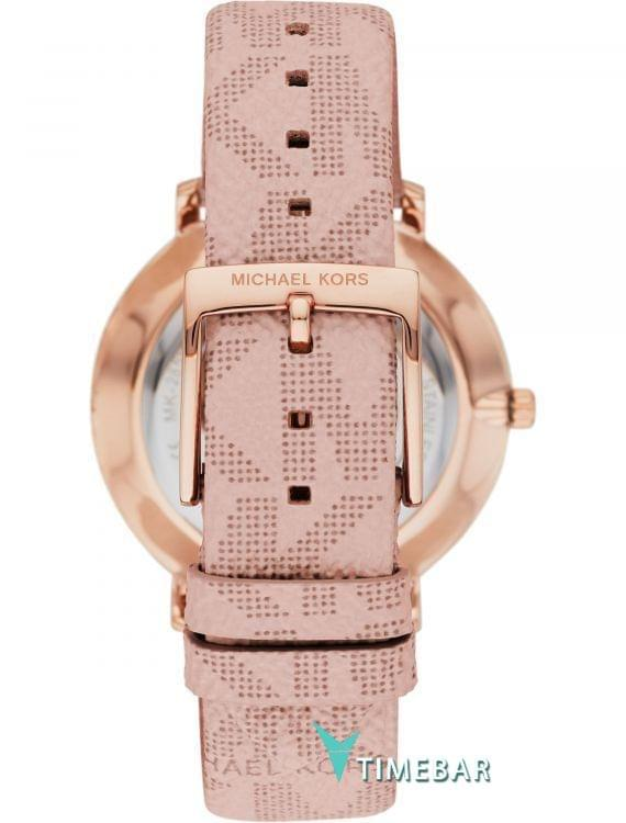 Наручные часы Michael Kors MK2859, стоимость: 16700 руб.. Фото №3.