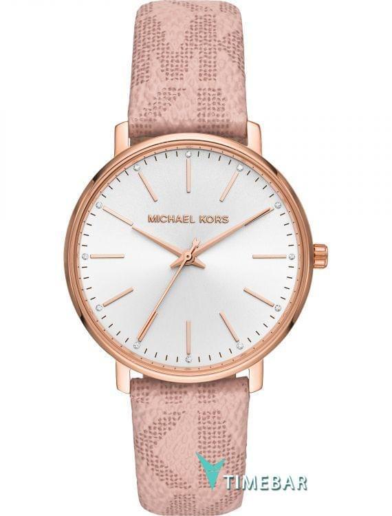 Наручные часы Michael Kors MK2859, стоимость: 10850 руб.