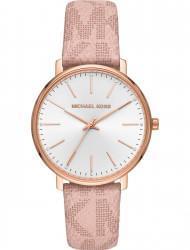 Наручные часы Michael Kors MK2859, стоимость: 8350 руб.