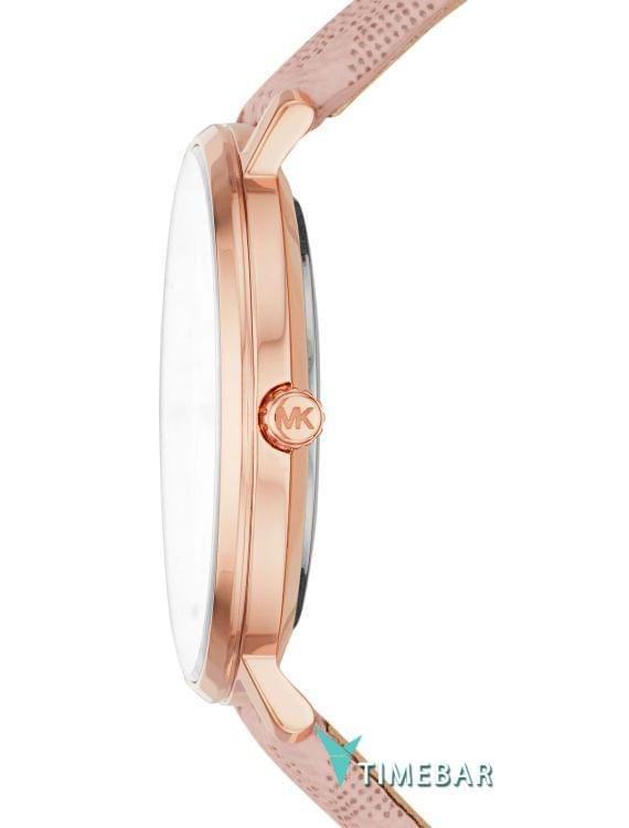 Наручные часы Michael Kors MK2859, стоимость: 10850 руб.. Фото №2.