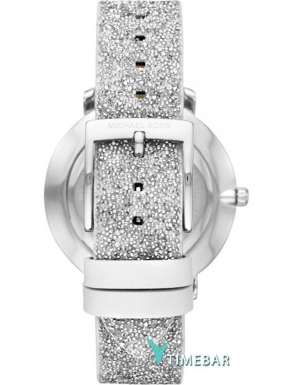 Wrist watch Michael Kors MK2877, cost: 289 €. Photo №3.