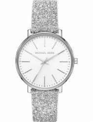 Wrist watch Michael Kors MK2877, cost: 289 €