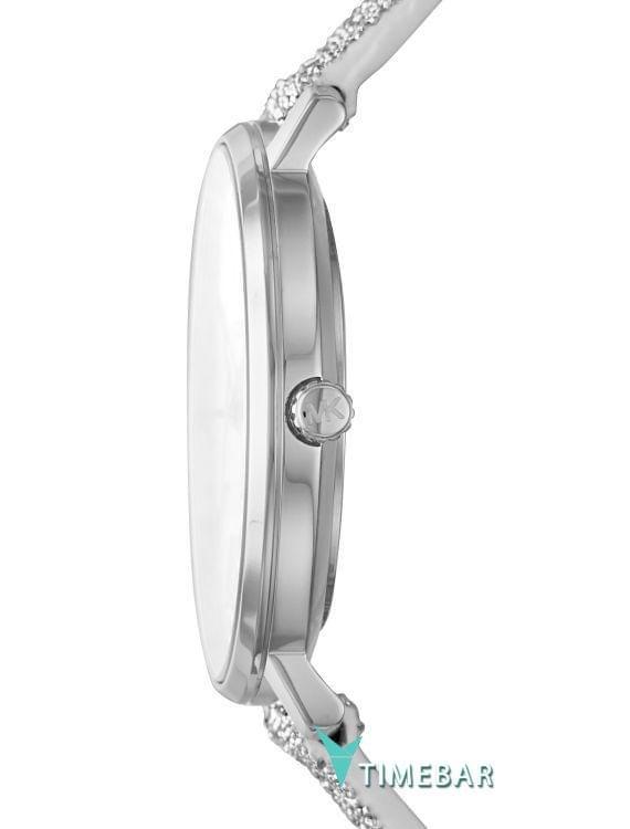 Wrist watch Michael Kors MK2877, cost: 289 €. Photo №2.