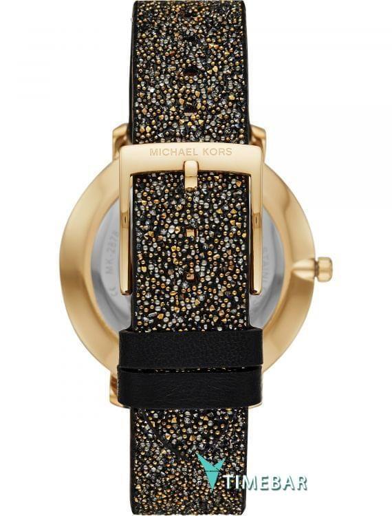 Wrist watch Michael Kors MK2878, cost: 289 €. Photo №3.