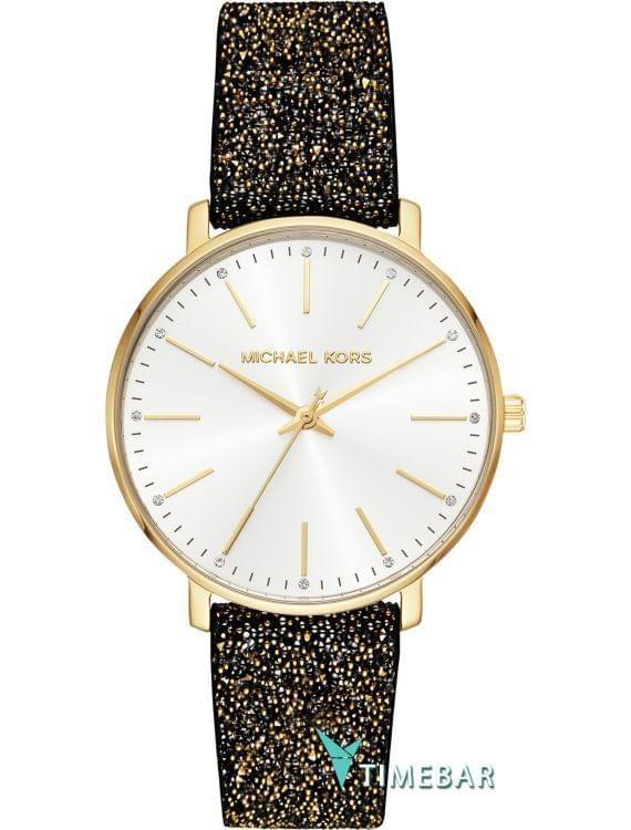 Wrist watch Michael Kors MK2878, cost: 289 €