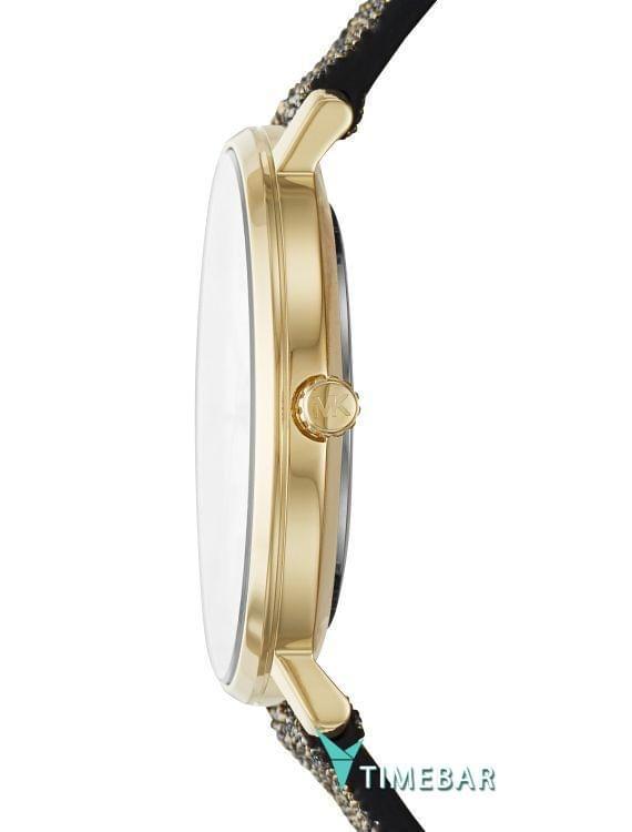 Wrist watch Michael Kors MK2878, cost: 289 €. Photo №2.