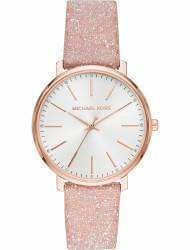 Wrist watch Michael Kors MK2884, cost: 289 €