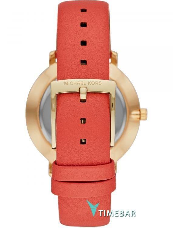 Wrist watch Michael Kors MK2892, cost: 199 €. Photo №3.