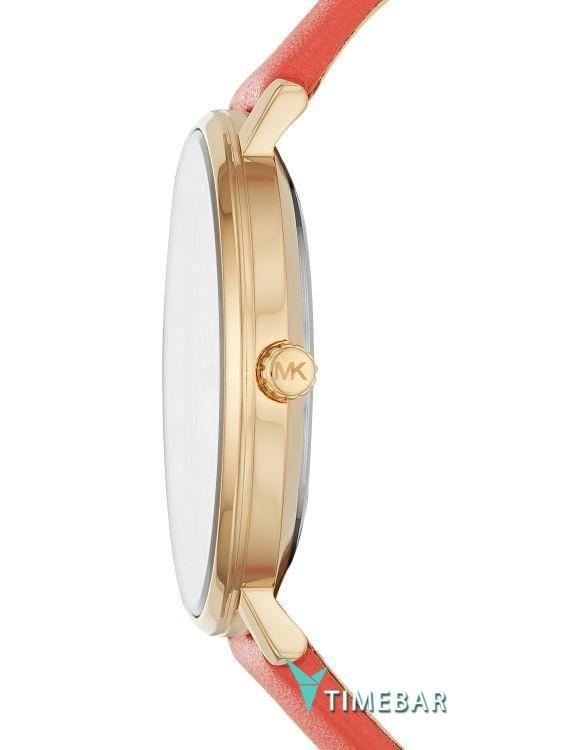 Wrist watch Michael Kors MK2892, cost: 199 €. Photo №2.