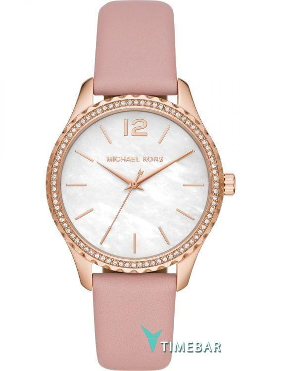 Watches Michael Kors MK2909, cost: 209 €