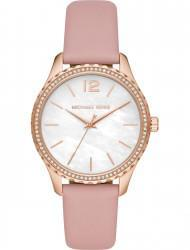 Wrist watch Michael Kors MK2909, cost: 209 €