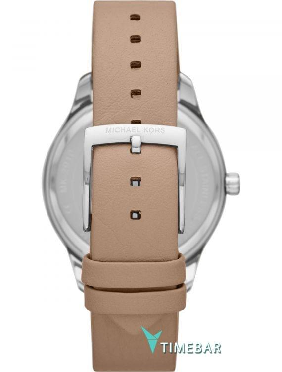 Wrist watch Michael Kors MK2910, cost: 209 €. Photo №3.