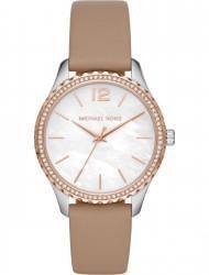 Watches Michael Kors MK2910, cost: 209 €