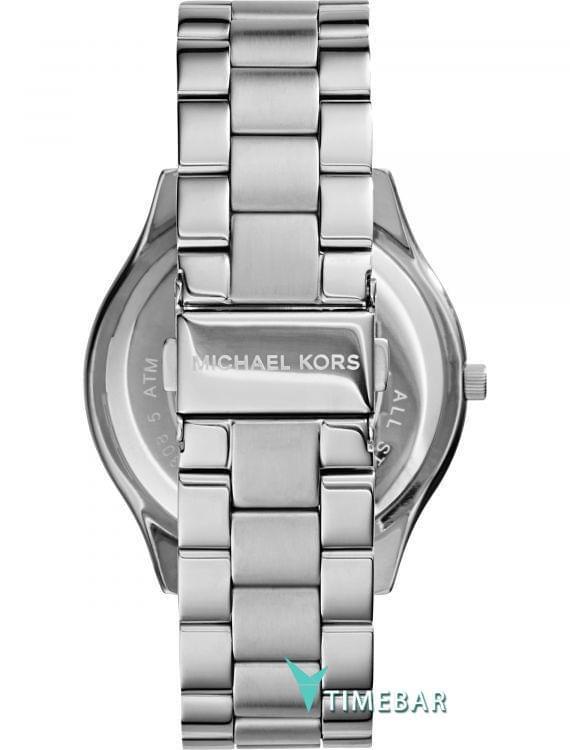 Wrist watch Michael Kors MK3178, cost: 219 €. Photo №3.