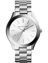 Wrist watch Michael Kors MK3178, cost: 219 €
