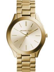 Wrist watch Michael Kors MK3179, cost: 219 €