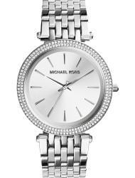 Наручные часы Michael Kors MK3190, стоимость: 12490 руб.