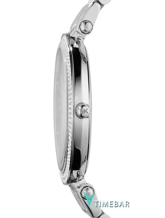 Wrist watch Michael Kors MK3190, cost: 299 €. Photo №2.